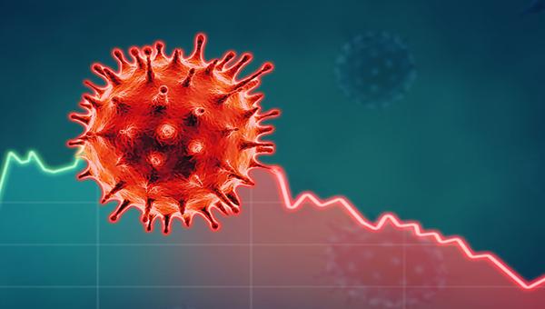 Crise du coronavirus : vers une récession mondiale